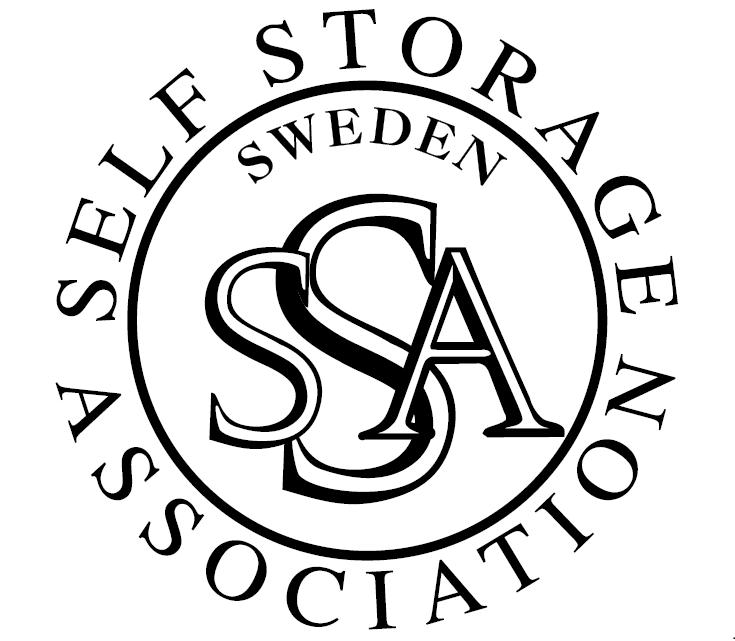 SSA-bild